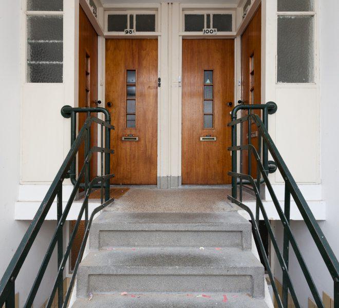 trappenhuis (2)